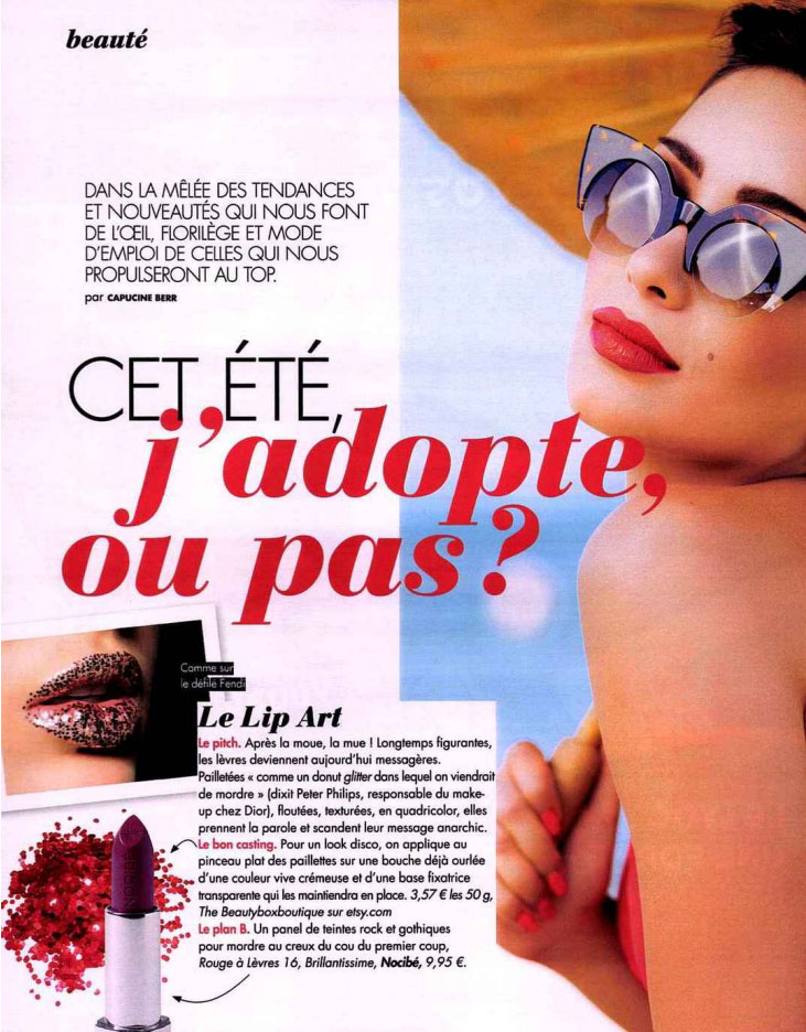 BDR_visuel_article_Juillet_2017_1