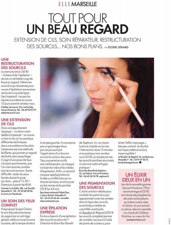 BDR_Visuel_article_8decembre2017_1